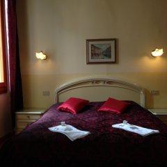 Hotel Casa Linger удобства в номере фото 2