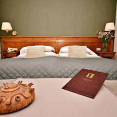 Hotel Diana Поллейн фото 8
