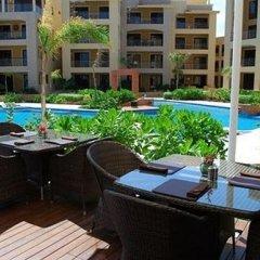 Encanto El Faro Luxury Ocean Front Condo Hotel Плая-дель-Кармен бассейн фото 2