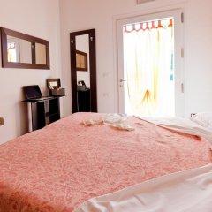 Отель Residence Dogana Vecchia Палаццоло-делло-Стелла комната для гостей фото 4