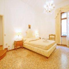 Отель DolceVita Apartments N. 287 Италия, Венеция - отзывы, цены и фото номеров - забронировать отель DolceVita Apartments N. 287 онлайн фото 3