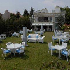 Park Hotel Tuzla Турция, Стамбул - отзывы, цены и фото номеров - забронировать отель Park Hotel Tuzla онлайн фото 21