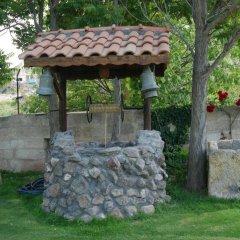Melis Cave Hotel Турция, Ургуп - отзывы, цены и фото номеров - забронировать отель Melis Cave Hotel онлайн фото 8