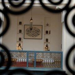 Отель Riad Dar Sara Марокко, Марракеш - отзывы, цены и фото номеров - забронировать отель Riad Dar Sara онлайн городской автобус