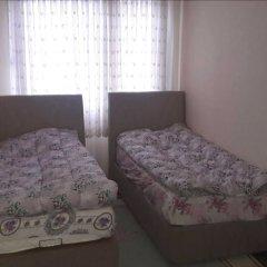 Ozgun Apart Турция, Искендерун - отзывы, цены и фото номеров - забронировать отель Ozgun Apart онлайн фото 2