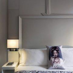 Отель W Paris - Opera фото 8