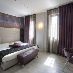 Отель SOPERGA Милан фото 3