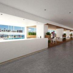 Отель Playasol The New Algarb Испания, Ивиса - отзывы, цены и фото номеров - забронировать отель Playasol The New Algarb онлайн городской автобус
