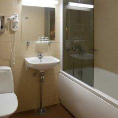 Oru Hotel ванная фото 2
