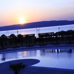 Kolin Турция, Канаккале - отзывы, цены и фото номеров - забронировать отель Kolin онлайн спа