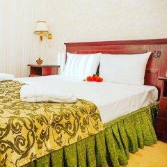 Гостиница Rush Казахстан, Нур-Султан - 1 отзыв об отеле, цены и фото номеров - забронировать гостиницу Rush онлайн фото 2
