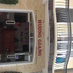 Huong Giang Hotel фото 2