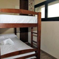 Отель Aparthotel La Vall Blanca Испания, Вьельа Э Михаран - отзывы, цены и фото номеров - забронировать отель Aparthotel La Vall Blanca онлайн детские мероприятия