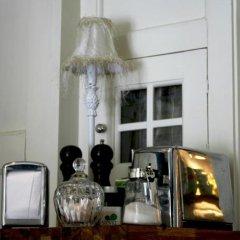 Отель Torpet Mon Hotel Швеция, Иттербю - отзывы, цены и фото номеров - забронировать отель Torpet Mon Hotel онлайн питание фото 3