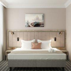 Гостиница Арбат Норд в Санкт-Петербурге - забронировать гостиницу Арбат Норд, цены и фото номеров Санкт-Петербург комната для гостей фото 3