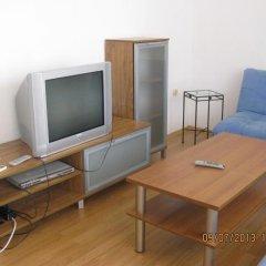 Отель Sarafovo Residence Болгария, Бургас - отзывы, цены и фото номеров - забронировать отель Sarafovo Residence онлайн комната для гостей фото 4