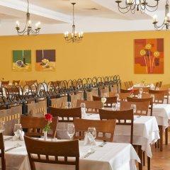 Club Hotel Miramar - Все включено Аврен питание