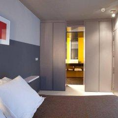 Отель DingDong Telas Испания, Валенсия - 1 отзыв об отеле, цены и фото номеров - забронировать отель DingDong Telas онлайн комната для гостей фото 3