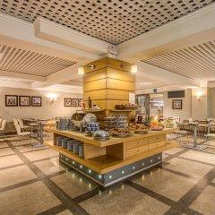 Отель Delle Nazioni Италия, Флоренция - 4 отзыва об отеле, цены и фото номеров - забронировать отель Delle Nazioni онлайн гостиничный бар