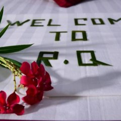 Отель Royal Quest Мальдивы, Мале - отзывы, цены и фото номеров - забронировать отель Royal Quest онлайн ванная