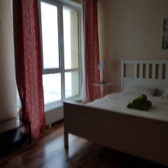 Гостиница Dom na Begovoy 4 в Москве отзывы, цены и фото номеров - забронировать гостиницу Dom na Begovoy 4 онлайн Москва комната для гостей фото 3