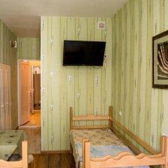 Tetatet Hotel Yerevan Ереван сауна