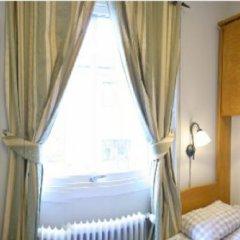 Hotel Nice Bed & Breakfast Гётеборг удобства в номере фото 2