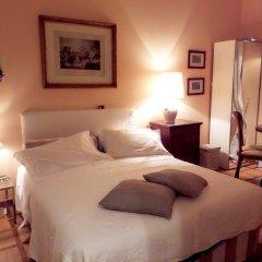 Отель Light Charme комната для гостей фото 4