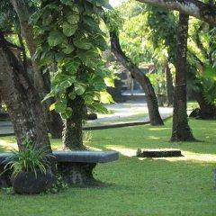 Отель Matahari Bungalow фото 16