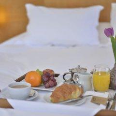Отель Hope Street Hotel Великобритания, Ливерпуль - отзывы, цены и фото номеров - забронировать отель Hope Street Hotel онлайн в номере фото 2
