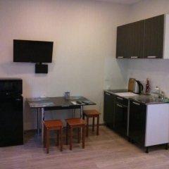 Гостиница Разин удобства в номере фото 2