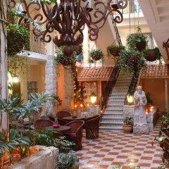 Отель Casa Doña Susana фото 6