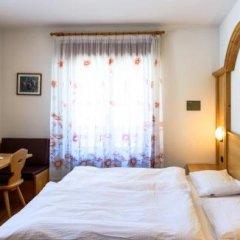 Отель Villa Gemmy Долина Валь-ди-Фасса сейф в номере