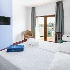 Отель da Aldeia Португалия, Албуфейра - отзывы, цены и фото номеров - забронировать отель da Aldeia онлайн комната для гостей