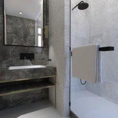 Отель Serenity Suites ванная фото 2