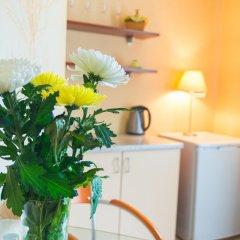 Мини-Отель Suite удобства в номере