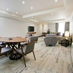 Отель Sanctum International Serviced Apartments Великобритания, Лондон - отзывы, цены и фото номеров - забронировать отель Sanctum International Serviced Apartments онлайн помещение для мероприятий