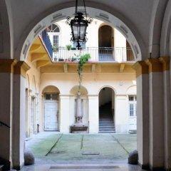 Отель Dorothilux Apartment Венгрия, Будапешт - отзывы, цены и фото номеров - забронировать отель Dorothilux Apartment онлайн фото 3