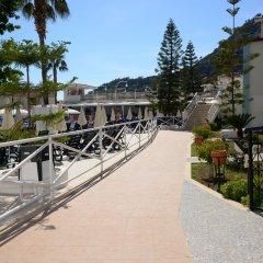 Karbel Hotel фото 3