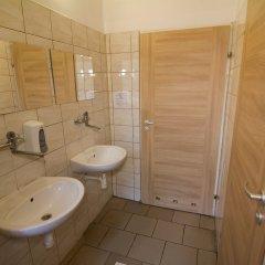 Отель Cinnamon Hostel Польша, Вроцлав - отзывы, цены и фото номеров - забронировать отель Cinnamon Hostel онлайн фото 5