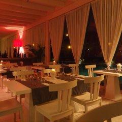 Отель Italiana Hotels Florence Италия, Флоренция - 4 отзыва об отеле, цены и фото номеров - забронировать отель Italiana Hotels Florence онлайн помещение для мероприятий