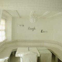 Апартаменты Conch Shell Studio at Sandcastles сауна
