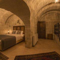 Luna Cave Hotel комната для гостей фото 5