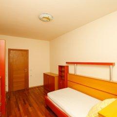 Отель Luxury European Trade Center Apartment Албания, Тирана - отзывы, цены и фото номеров - забронировать отель Luxury European Trade Center Apartment онлайн фото 3