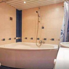 Гостиница Attic in Koenigsberg ванная