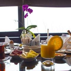 Apart Hotel Best Турция, Анкара - отзывы, цены и фото номеров - забронировать отель Apart Hotel Best онлайн питание фото 3