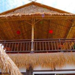 Отель Kantiang Oasis Resort & Spa фото 5