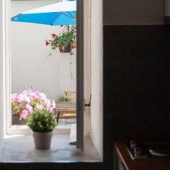 Отель Residence Vysta Чехия, Прага - 2 отзыва об отеле, цены и фото номеров - забронировать отель Residence Vysta онлайн удобства в номере