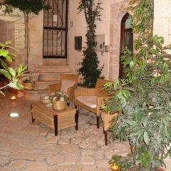 Отель Corte Altavilla Relais & Charme Конверсано фото 10