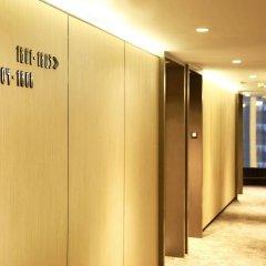 Отель Ease Tsuen Wan Китай, Гонконг - 1 отзыв об отеле, цены и фото номеров - забронировать отель Ease Tsuen Wan онлайн интерьер отеля фото 2